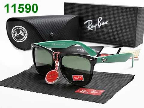 Ban Ban Ban Verte lunette Rayban Solaire Soleil De Lunettes modele Ray Ray  Ray Ray Homme UxnORpgq f8fa02a13b4f